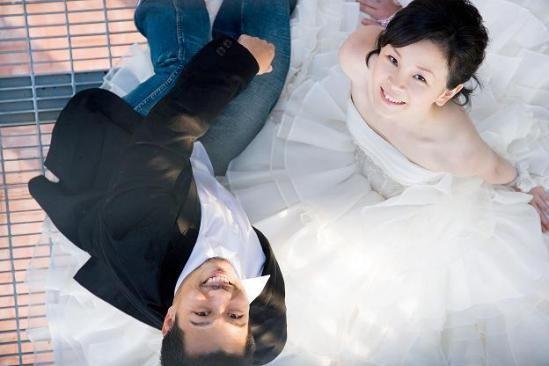 白色巨塔小提琴_小佩君的婚禮 之 白色巨塔婚紗篇@成大山協山鷹隊|PChome 個人 ...