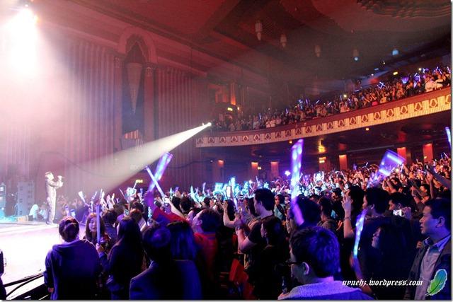 海天翼日本名字_王傑—2011「王者歸來」倫敦演唱會//文~索多瑪的六翼天使(轉貼 ...