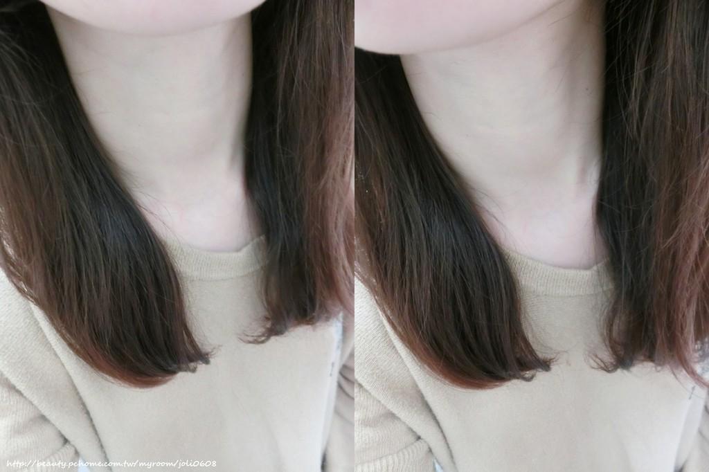 【舒妃Sofei】馬油強效保濕柔潤洗髮精&北海道馬油強效保濕護髮膜&馬油柔護調理膠囊~瞬感修護賦予髮絲極致呵護