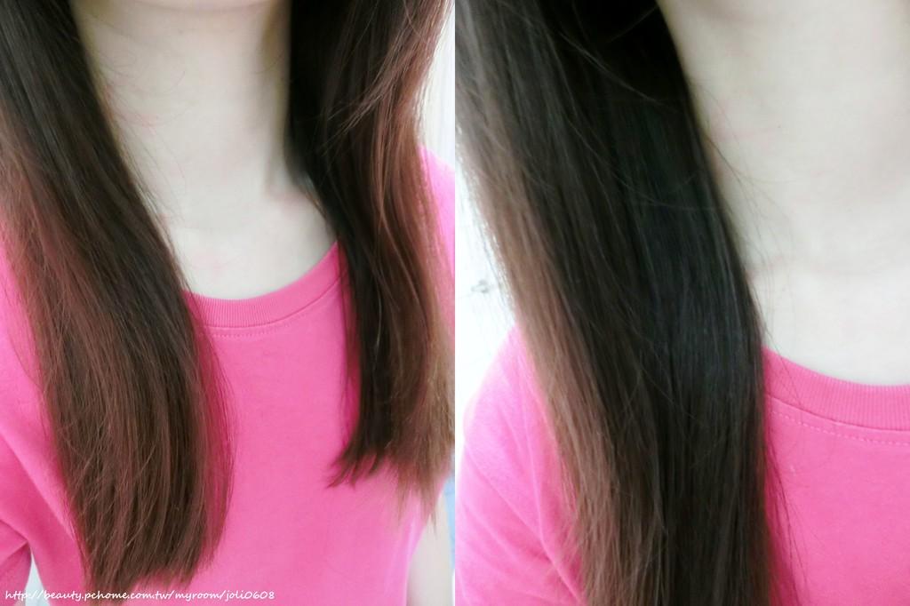 【芮楚Raychoo】草本植萃洗護系列~網紅界香氛髮品 髮廊沙龍專用推薦 源自法國 洗髮也可以很時尚