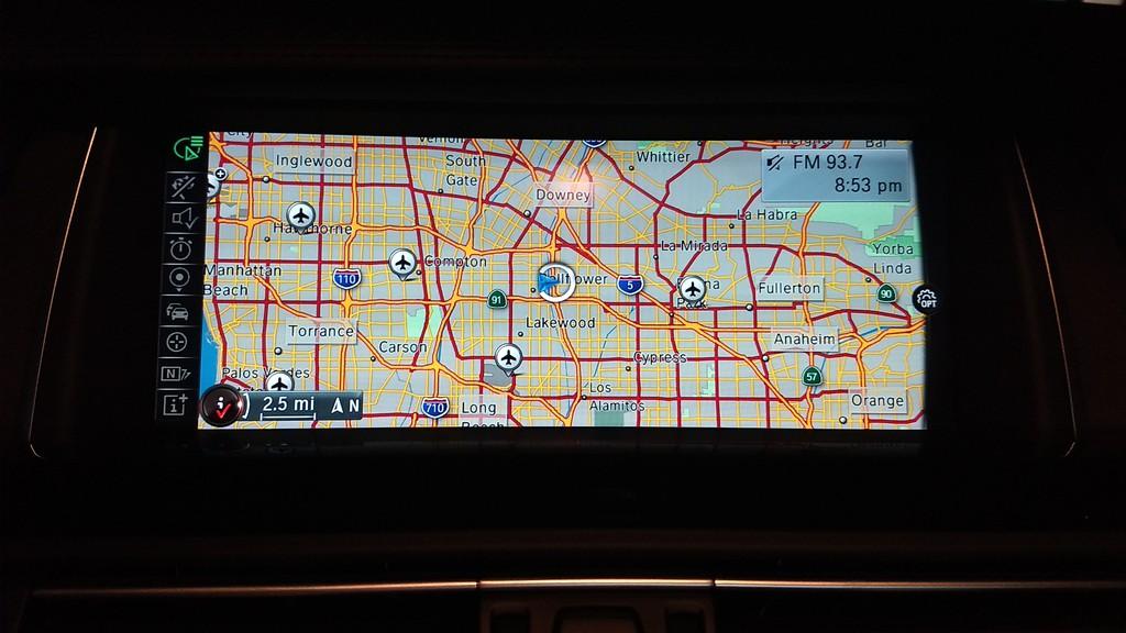如何從美國買車運回台灣呢?PTT網友推薦哪一家優良外匯車商呢?留學生想要運車回台關稅要如何估算呢?那一家進口車代辦公司服務品質及評價都不錯呢?這邊介紹Car2TW Inc.給大家比較一下帶車回台灣服務,無論從加拿大溫哥華及多倫多,或是從美國丹佛、西雅圖、舊金山、紐約、支加哥、邁阿密、亞特蘭大、休士頓、奧斯丁、洛杉磯等想要汽車出口海運報關裝櫃等帶車回台灣服務都推薦Car2TW公司。