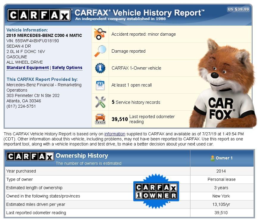 早年時候Car2TW提供免費carfax&autocheck報告查詢,但是因為隨著數量越來越大,免費查詢變成有點困難,因為這本來就是使用者付費才能得到的檢查報告,但是因為每一份carfax&autocheck報告售價非常貴,Car2TW於是申請車商專用carfax查詢帳號,每一份查詢報告費用就大幅降低了,因此分享給一般大眾使用,希望大家購買外匯車之前,千萬不要忘了要查詢carfax檢查報告喔,Car2TW還提供carfax中文報告給大家查詢,歡迎利用,Car2TW除了提供個人留學生運車回台灣顧問服務之外,還提供外匯車代購進口車代辦服務,希望大家都能用最便宜價格開車況好的外匯車。